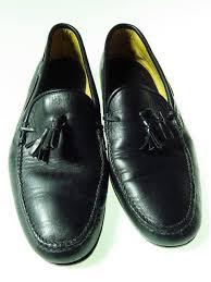 boots sale uk mens best 25 mens shoes uk ideas on gentleman shoes s