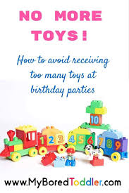 25 best ideas about non toy gifts on pinterest birthday gifts