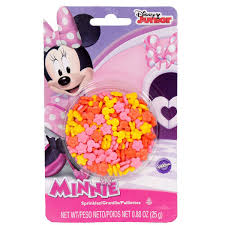 Minnie Mouse Table Covers Minnie Mouse Table Cover