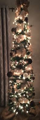 pencil christmas tree christmas 85 pencil christmas tree photo ideas artificial