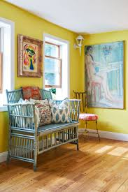 2876 best yellow images on pinterest architecture design