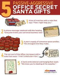 surprising office secret santa ideas secret santa quotes and