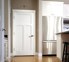 Solid Interior Door Lovely Solid Interior Doors Design Regarding Door Plan 8