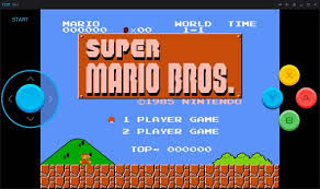 mario apk mario bros apk and how to play mario bros on pc with