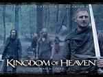 KINGDOM OF HEAVEN 07.jpg Desktop Wallpaper - Cool Free Kingdom Of ...