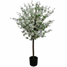 1 8m height retardant artificial money tree plants dongyi