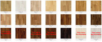 Vinyl Wood Sheet Flooring Sheet Vinyl Wood Flooring Wood Flooring