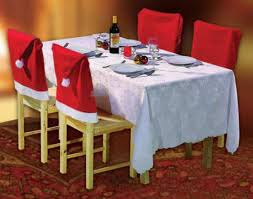 santa chair covers santa hats 4 maxi cover christmas chair covers christmas