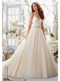 mori wedding dress tips mori wedding dresses mori wedding dresses get