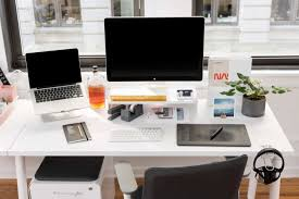 the best desk décor desk accessories