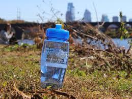 Philadelphia by Philadelphia Water Announces Unprecedented Efforts To Help