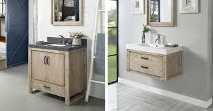 Fairmont Designs Bathroom Vanities Fairmont Designs Bath Furnishings That Stir The Imagination