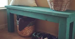 Mudroom Bench With Storage Bench Amazing Entryway Shoe Storage Bench And Wall Mount Hutch