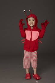 20 homemade halloween costumes for kids diy ideas for kids costumes