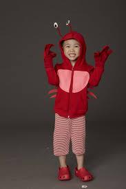 Food Costumes Kids Food And Drink Halloween Costume Ideas by 20 Homemade Halloween Costumes For Kids Diy Ideas For Kids Costumes