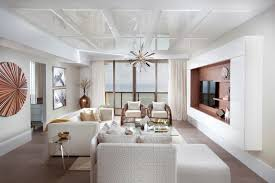 Interior Design Firms In Miami by Dkor Interiors Interior Designers Miami Modern Sophisticated