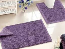 Round Bath Mats Round Bath Rugs Dot Swirl Rug New Better Homes And Gardens Extra
