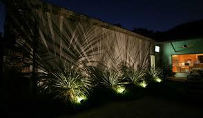 landscape lighting installation company in san antonio tx