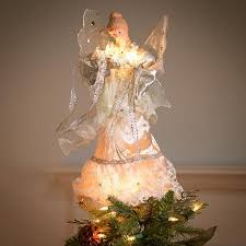 lighted tree topper cheap tree topper lighted find tree topper lighted deals on line