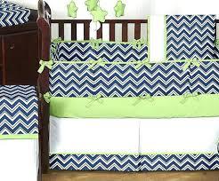 Truck Crib Bedding Impressive Baby Boy Nursery Bedding Sets Collections Truck