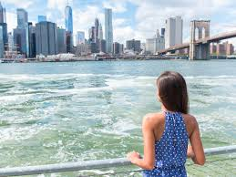 Time Out New York Blog Blogging On New York City Time Out New York How A 28 Year Old Retiree Saved 70 Of Her Income In New York City
