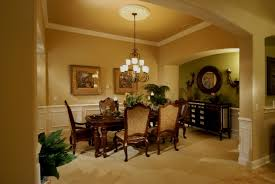 american home design inside american home interior design south african decorating ideas