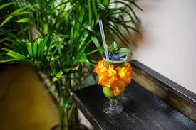 10 frozen cocktails to drink now in austin austin amplified