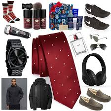 mens gifts men s gift guide mint arrow