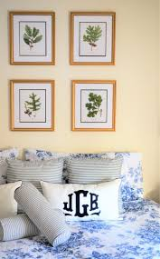 preppy bedroom j adore j crew preppy beddingpreppy bedroomikea