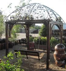 Trellis Arbor Designs Exterior Gorgeous Wooden Gazebo And Metal Gazebo Designs Ideas