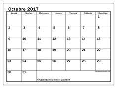 imagenes calendario octubre 2015 para imprimir calendarios noviembre 2014 imprimibles agenda organizadora