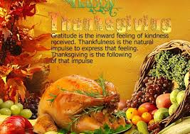 card templates thanksgiving quotes amazing thanksgiving greeting