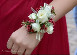 homecoming corsages marvelous corsage for dress 69 about remodel of