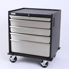 stainless steel base cabinets drawer base cabinet mirage stainless steel