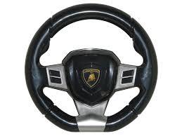 lamborghini aventador wheels for sale kalee lamborghini aventador lp700 4 12v steering wheel assembly
