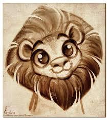 25 lion drawing ideas lion art lion tattoo
