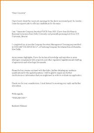 Cover Letter Academic Job Application by Vet Resume Resume Cv Cover Letter Principles Of Criminal Liability