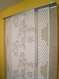 ikea curtain panels ikea curtains french door curtains and