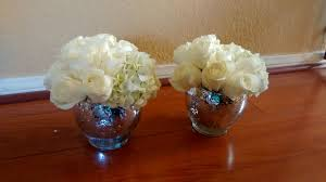 small centerpieces las vegas wedding photos in las vegas nevada