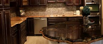 Kitchen Cabinets Naperville Addison Kitchen Cabinets Sinks And Countertops U2014 Rock Counter
