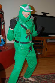 Ninjago Halloween Costume Ninjago Costumes Parties Costume