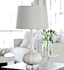 218 best table lamps images on pinterest glass table lamps