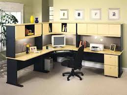 Computer Desk Chair Design Ideas Computer Desk Chairs Ikea The Best Office Chairs Of Computer Desk