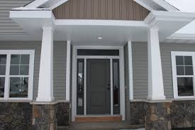 choose color door design mase ct front door gray how to choose color for your
