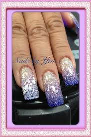 11 best nails images on pinterest enamels beautiful and coffin