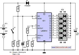 door bell diagram u2013 electrical u2013 contractor talk u2013 readingrat net