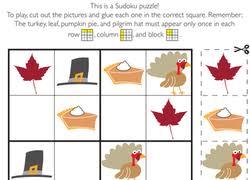 kindergarten logic puzzles u0026 riddles worksheets u0026 free printables