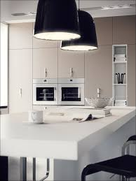 Light Fixtures Over Kitchen Island Kitchen Rectangular Island Light Square Pendant Light Dining