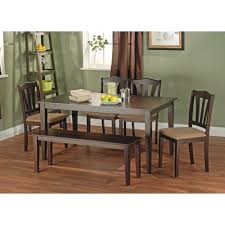 4 piece dining room set 6 piece dining room set best dining room furniture sets tables