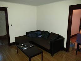living room placing furniture in small livingoom picture small living room with 3 entrances 2 large 1 small help with layout